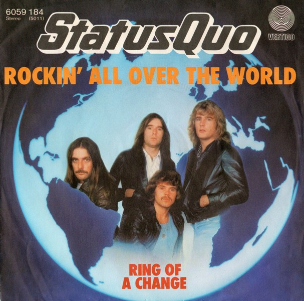 status-quo-rockin-all-over-the-world-vertigo-5